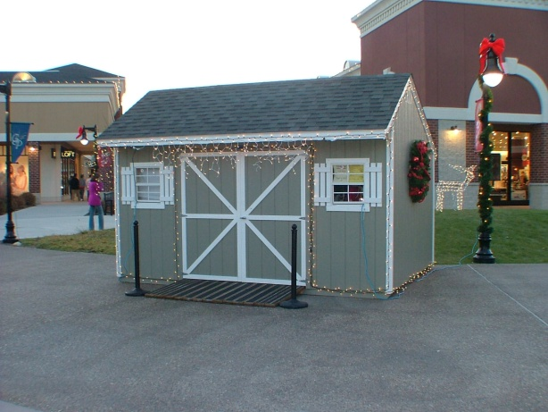 10 x 12 gambrel shed plans creatables decorate sanglam Saltbox garage plans