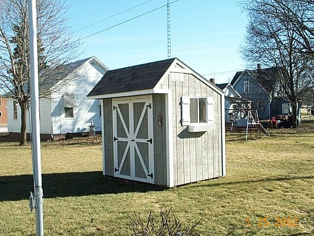 Pole barn garage plans flat roof joy studio design Saltbox garage plans