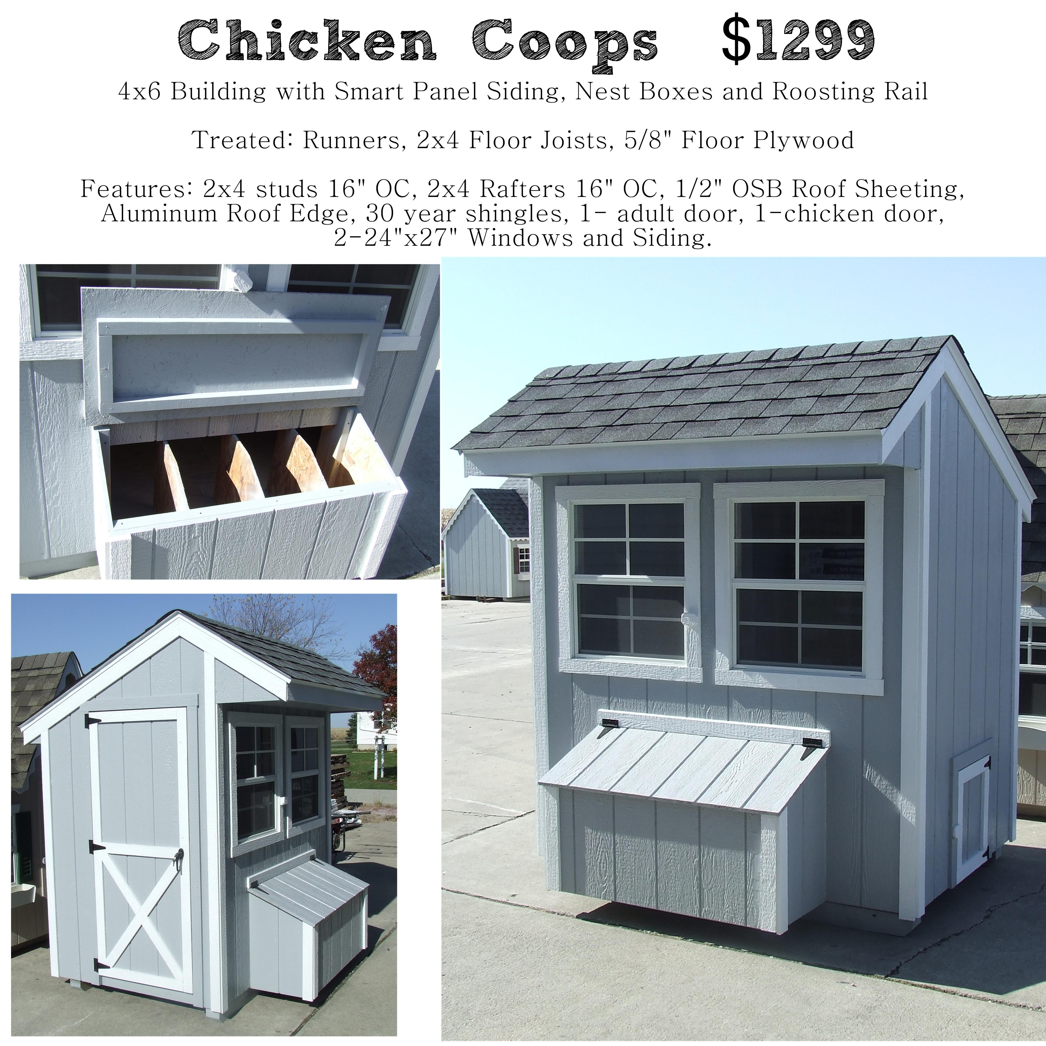 Hillside Hideaways Inc. Image Number 4 Of Craigslist Roofing Material ...
