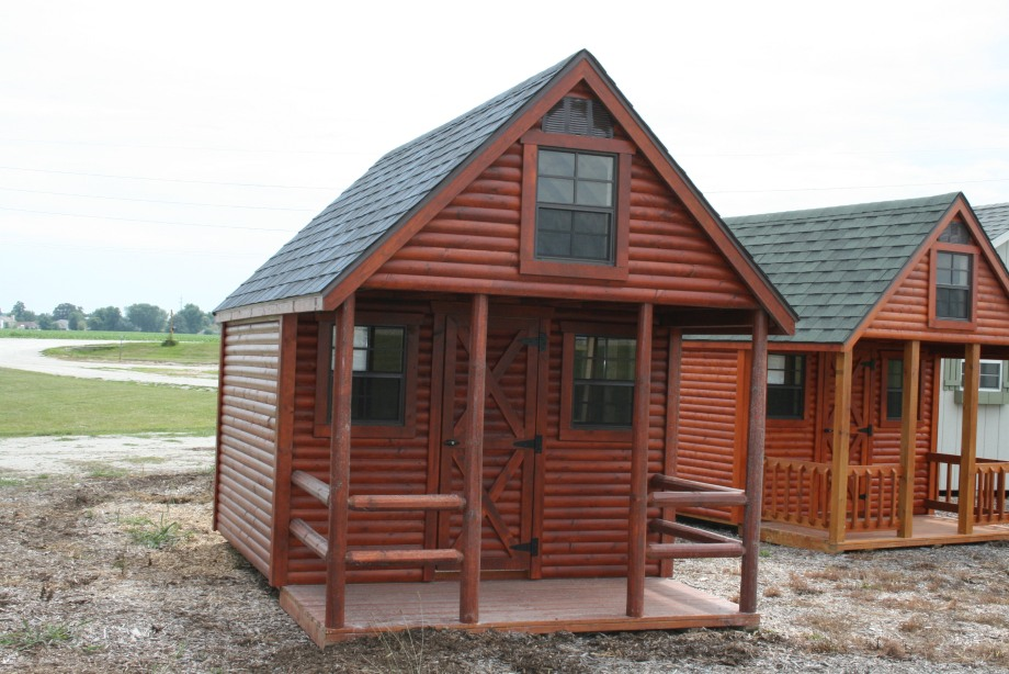 Free Shed Plans 8 X 12 Gable 16×20 cabin plans with loft