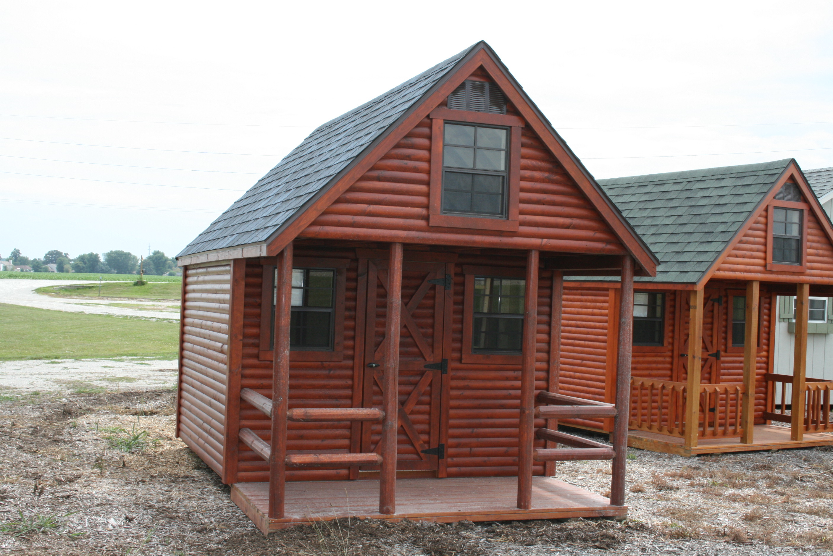 ^ 8x12 Storage Shed Plans Free. 10x14 Shed Plans. Garden Shed Plans ...