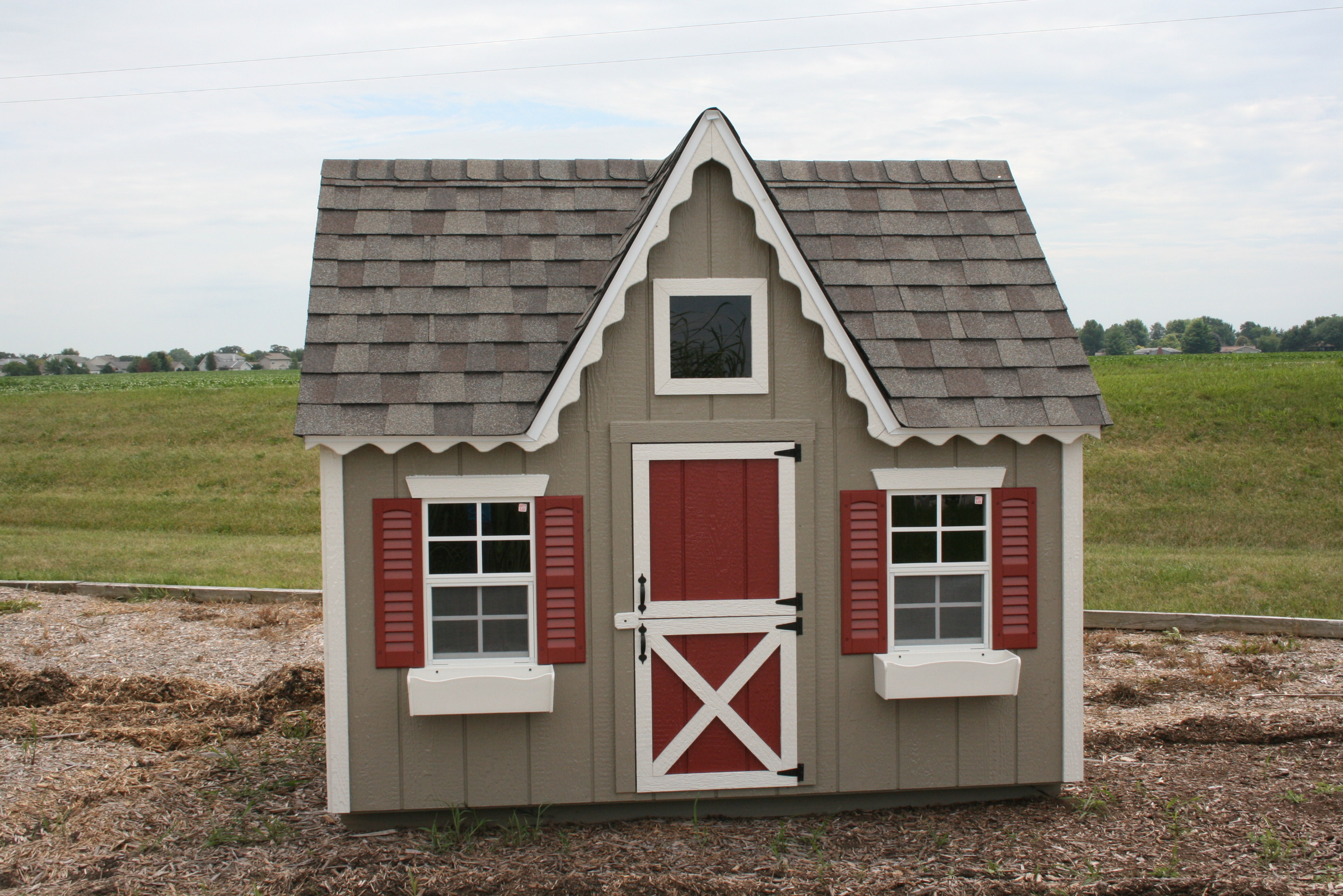 Download free playhouse plans online plans free for Free playhouse blueprints