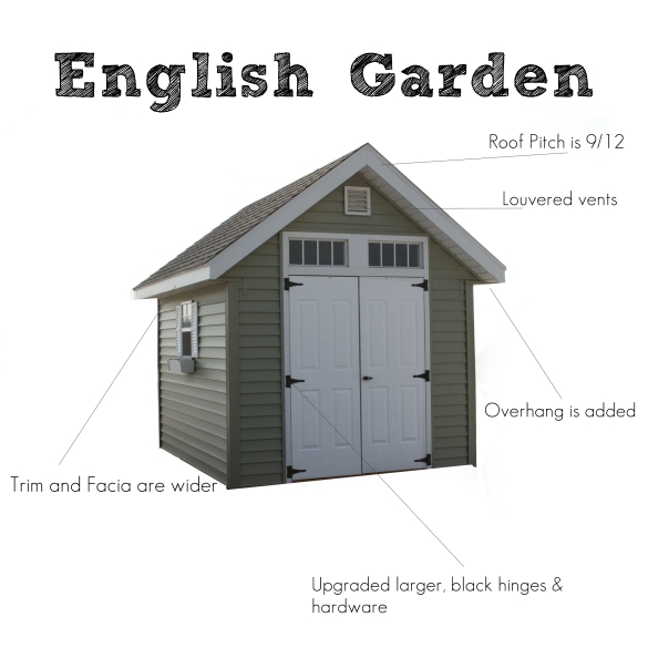 Pdf 8 10 Saltbox Shed Plans Plans Diy Free Wood Sup