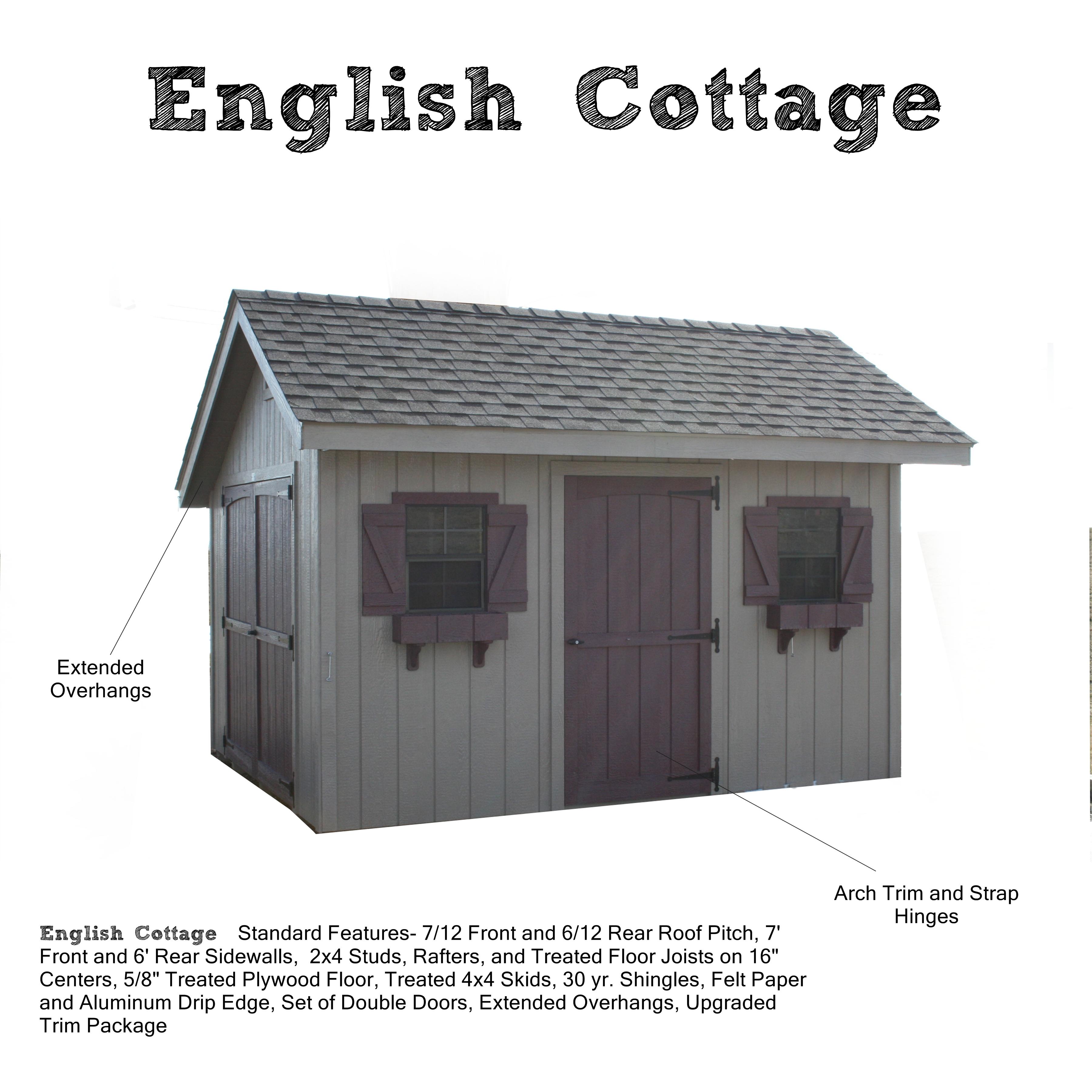 Pole house designs joy studio design gallery best design for Potting shed plans free